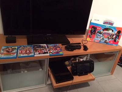 nintendo-wii-u-console-accessories-games-schaffhausen-img_7193.jpg