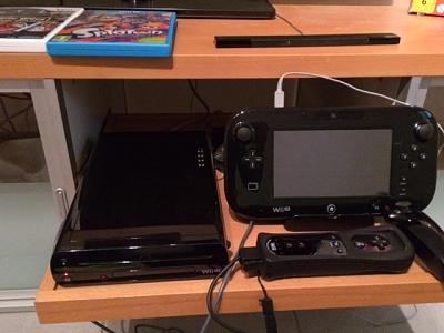 nintendo-wii-u-console-accessories-games-schaffhausen-img_7194-1-.jpg.JPG