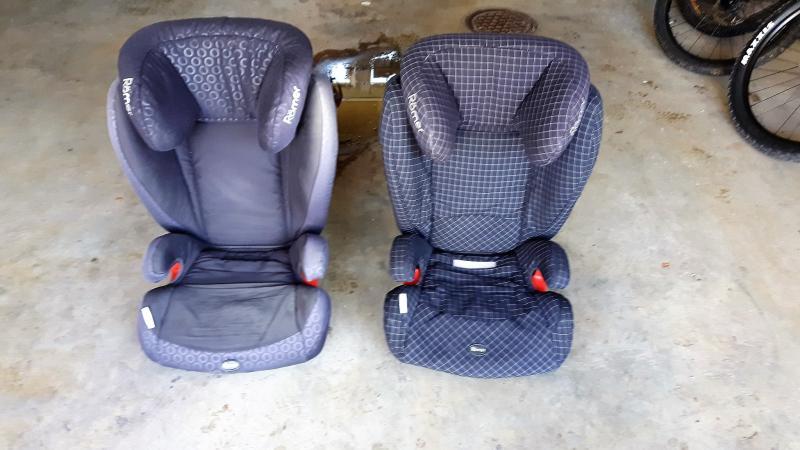 Kids Car Seats 6 Travel Cot Stroller Bike