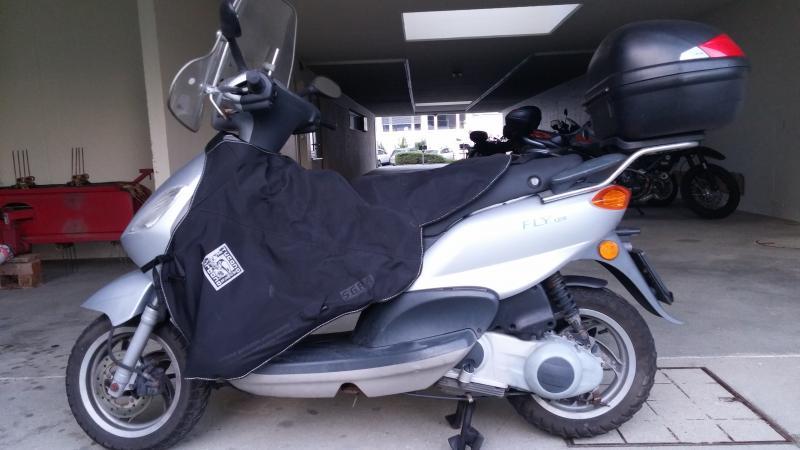 scooter piaggio fly 125 english forum switzerland. Black Bedroom Furniture Sets. Home Design Ideas