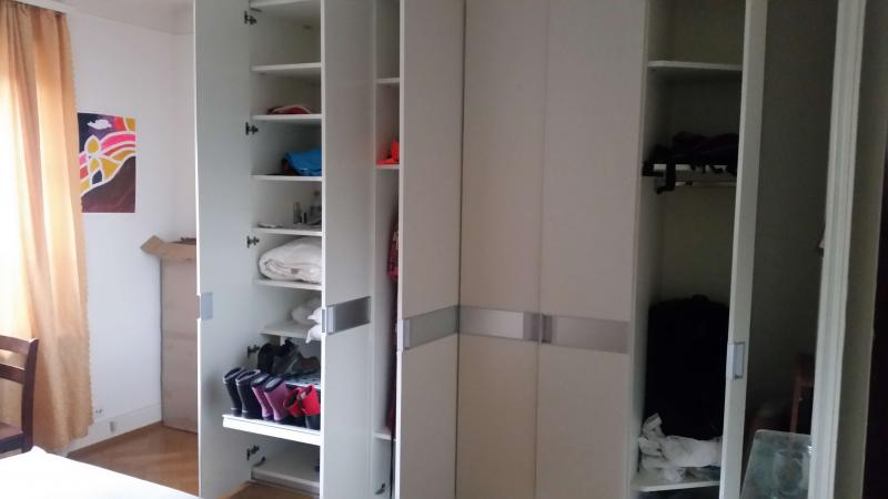 h lsta wardrobe schrank in zurich english forum. Black Bedroom Furniture Sets. Home Design Ideas