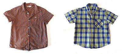 boys-bundle-5-years-uk-brands-m-s-fatface-shirts.jpg
