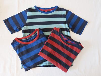 boys-bundle-5-years-uk-brands-m-s-fatface-m-s-tees.jpgS tees.jpg