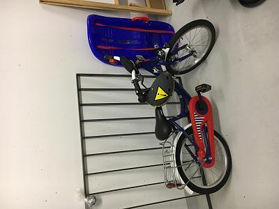 kid-s-bicycle-balance-bike-kid-s-helmets-bicycle-safety-seat-sell-img_0557.jpg