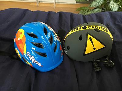 kid-s-bicycle-balance-bike-kid-s-helmets-bicycle-safety-seat-sell-img_0586.jpg