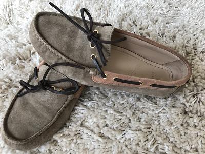 shoes-sale-guess-ugg-hunter-navy-boot-timberland-fendi-etc-img_7309.jpg