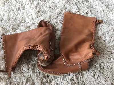 shoes-sale-guess-ugg-hunter-navy-boot-timberland-fendi-etc-img_7320.jpg