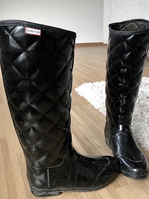 shoes-sale-guess-ugg-hunter-navy-boot-timberland-fendi-etc-img_7324.jpg
