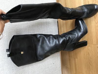 shoes-sale-guess-ugg-hunter-navy-boot-timberland-fendi-etc-img_7329.jpg