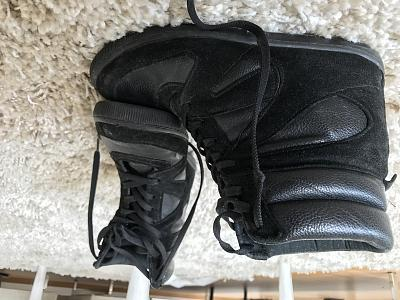 shoes-sale-guess-ugg-hunter-navy-boot-timberland-fendi-etc-img_7319.jpg