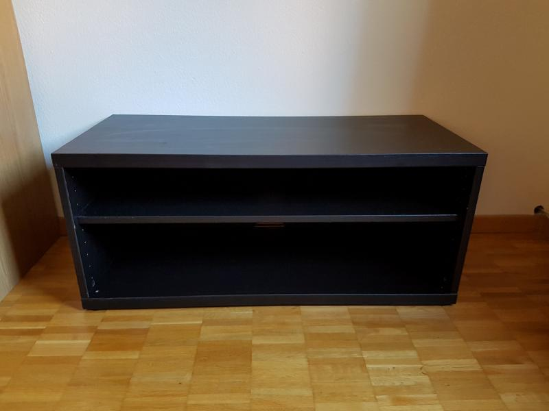 for sale ikea mosjo tv bank and micasa ikea stand lamps. Black Bedroom Furniture Sets. Home Design Ideas