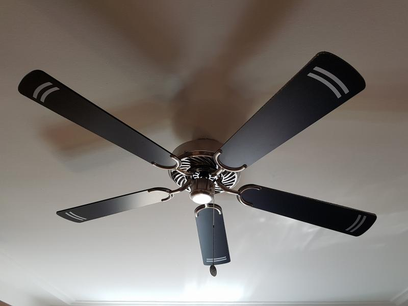 For sale ceiling fan zurich english forum switzerland sale ceiling fan zurich fang mozeypictures Choice Image