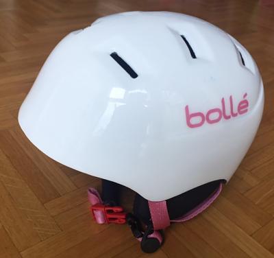 kids-ski-boots-size-21-ski-helmet-lausanne-ski_helmet.jpg