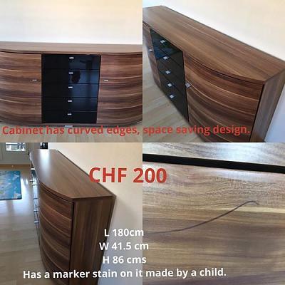 sale-baar-high-quality-furniture-egger-moebel-sale-cabinet.jpg