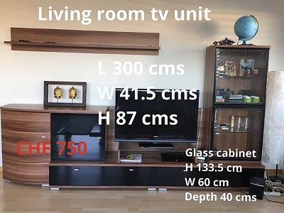 sale-baar-high-quality-furniture-egger-moebel-sale-tv-unit.jpg