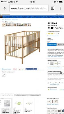 zh-baby-bed-mattress-baby-bath-img_4521.jpg
