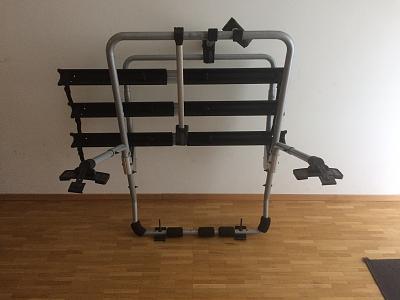 bike-rack-img_1532.jpg
