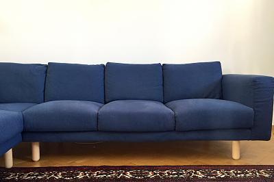 various-bits-furniture-sale-seefeld-zurich-8008-sofa1.jpg