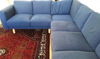 various-bits-furniture-sale-seefeld-zurich-8008-sofa2.jpg