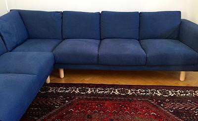 various-bits-furniture-sale-seefeld-zurich-8008-sofa3.jpg