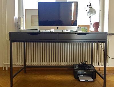 various-bits-furniture-sale-seefeld-zurich-8008-desk.jpg