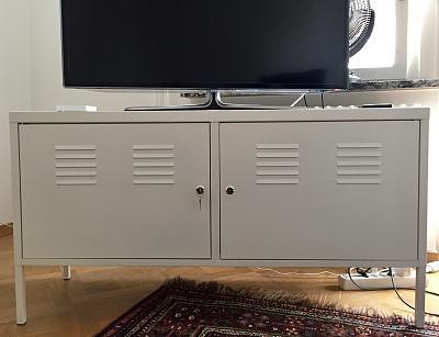 various-bits-furniture-sale-seefeld-zurich-8008-cabinet1.jpg