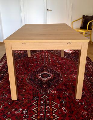 various-bits-furniture-sale-seefeld-zurich-8008-table1.jpg
