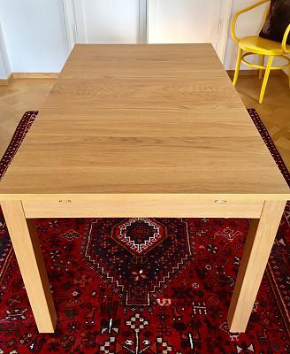 various-bits-furniture-sale-seefeld-zurich-8008-table2.jpg