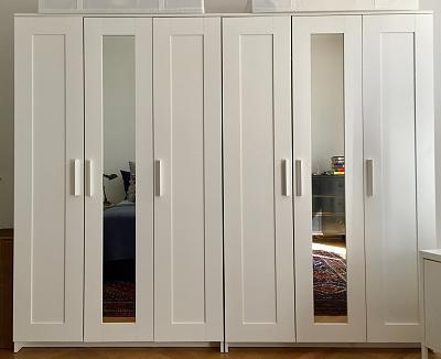 various-bits-furniture-sale-seefeld-zurich-8008-wardrobes.jpg