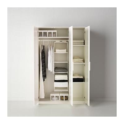 various-bits-furniture-sale-seefeld-zurich-8008-brimnes-wardrobe-3-doors-white__0245739_pe386053_s4.jpg