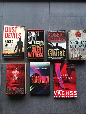 various-english-books-sale-thrillers-fiction-books-various-3.jpg