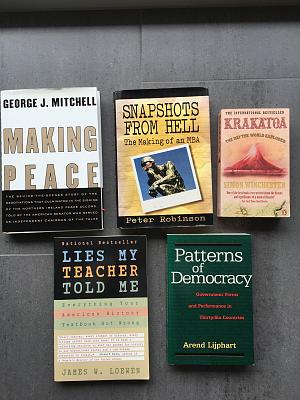 english-books-non-fiction-children-s-books-books-various-4.jpg