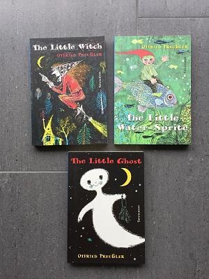 english-books-non-fiction-children-s-books-children-books.jpg