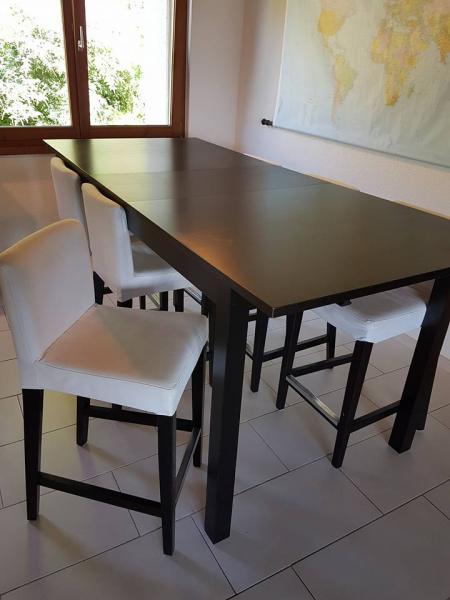 ... Kitchen Dining Room Items Sale St Fa Ikea  ...