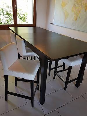 kitchen-dining-room-items-sale-st-fa-ikea-table-black-brown-6-barstools-chf-600-.-.jpg