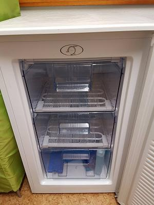 kitchen-dining-room-items-sale-st-fa-primavista-3-drawer-freezer-.jpg