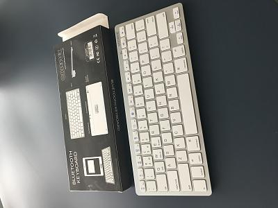 bluetooth-keyboard-ios-android-windows-img_0389.jpg