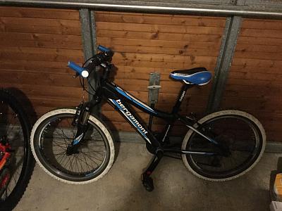 bergamot-team-junior-20-inc-bike-vaud-270c8683-a6a8-41e6-9ecd-4623470fe932.jpg