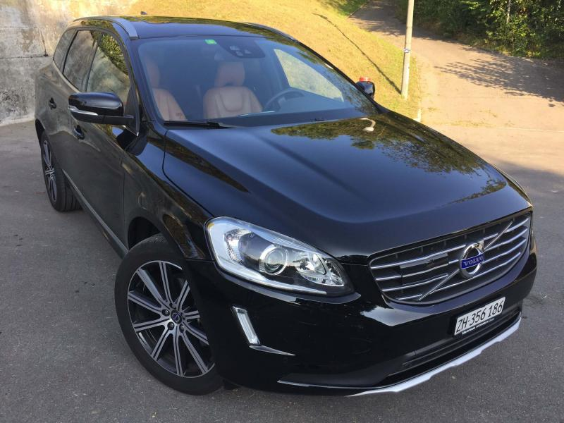 car for sale or lease volvo xc60 d5 summum 2015 english forum switzerland. Black Bedroom Furniture Sets. Home Design Ideas