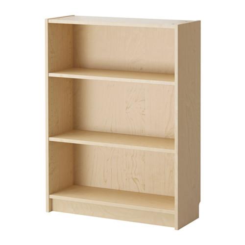 Billy Regal Ikea regal wei simple gallery of ikea lack tv bank