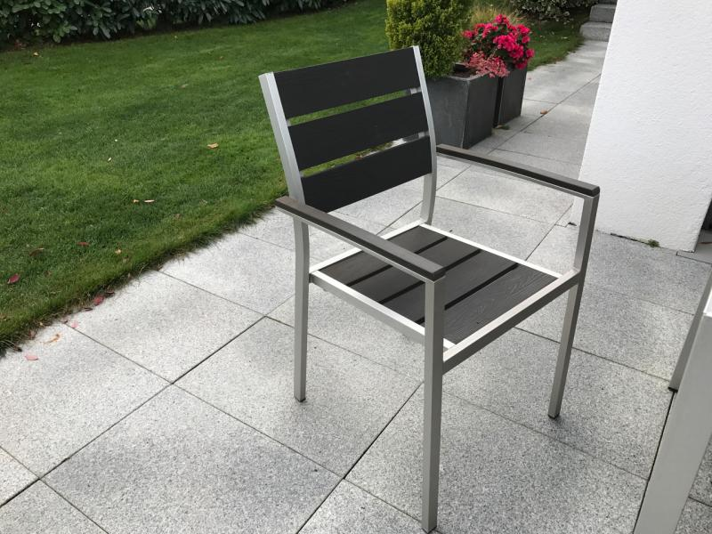 interio garden furniture for sale zurich english forum switzerland
