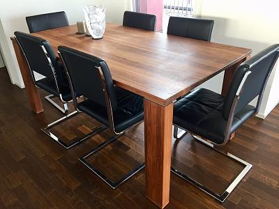 solid-wood-dining-table-chairs-set-img_3264.jpg
