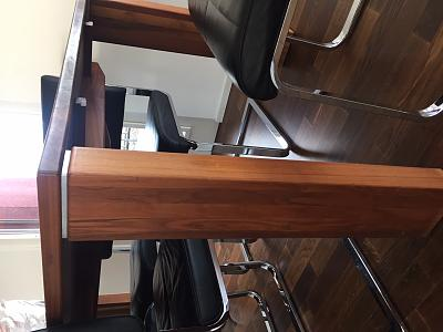solid-wood-dining-table-chairs-set-img_3266.jpg