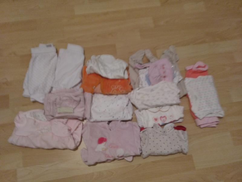 Baby Girl Winter Clothes For Sale English Forum Switzerland