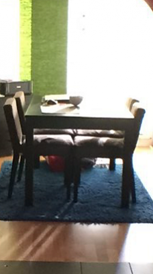 sale-dining-table-4-seats-2-covers-img_1741.png