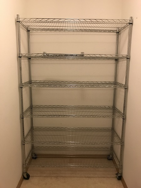 Name:  Steel Shelves Rack.jpg