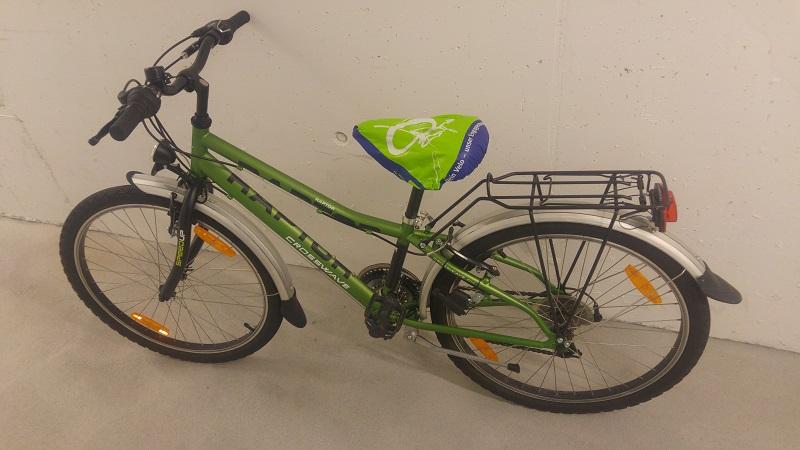 Name:  Bike1V2.jpg Views: 355 Size:  116.6 KB