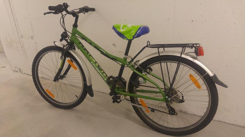 Name:  Bike2V2.jpg Views: 319 Size:  120.0 KB