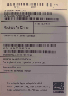 fribourg-apple-mac-book-air-13th-used-sale-screenshot-2020-03-20-20.35.27.png