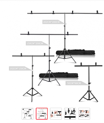 background-stand-t-shaped-t-shape-photo-stand.png